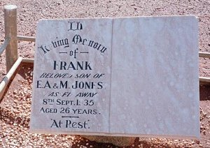 Meeka Jones Frank-1.jpg (23246 bytes)
